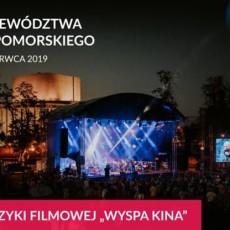 Koncert Muzyki Filmowej w Bydgoszczy // Święto Województwa