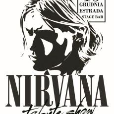 Nirvana tribute show