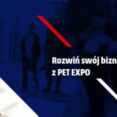 PET EXPO - Targi