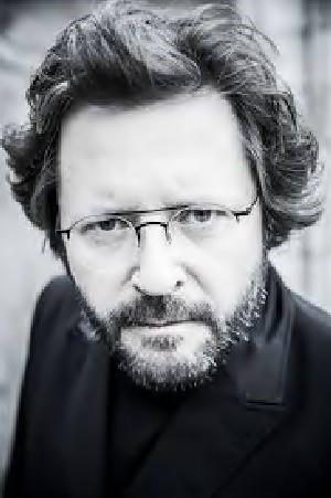 Grzegorz Turnau - koncert