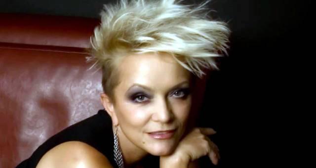 Koncert Małgorzata Ostrowska - The Best Of - PRZEŁOŻONE