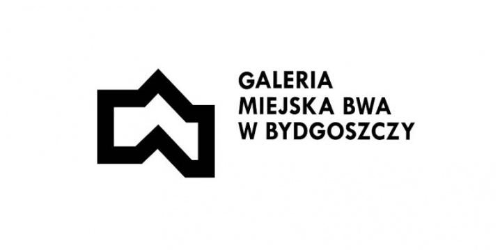 Oko Prolog: wystawa fotografii Piotra Różyckiego Czarny Piotruś