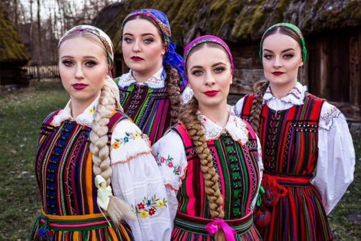 Tulia - Rzeka Muzyki 2019