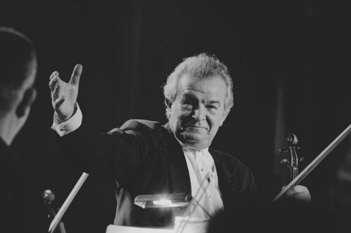 """Vadim Brodski - """"Koncert na życzenie"""""""