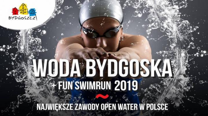 """Woda Bydgoska"""