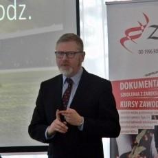 24.01.2018 - XI Śniadanie Biznesowe J Academy Business Club Bydgoszcz