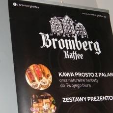 27.09.2018 - Spotkanie biznesowe JAcademy Business Club Bydgoszcz