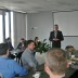 03.04.2019 - Śniadanie Biznesowe JAcademy Business Club Bydgoszcz