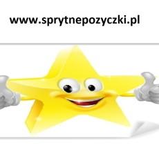 pożyczki online dla każdego! - www.sprytnepozyczki.pl