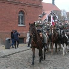 19.01.2020 - Powrót Bydgoszczy do Macierzy